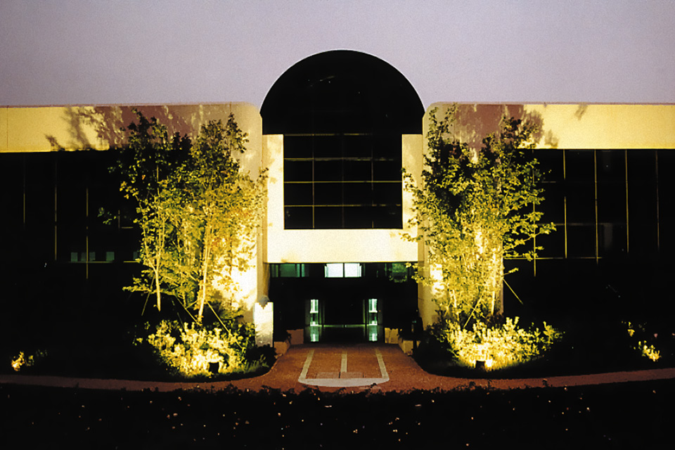 Ufficio di 43 mq a Manno